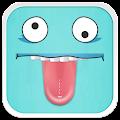 App Funny Face Lock Screen APK for Windows Phone