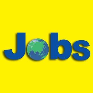 JobStreet For PC (Windows & MAC)