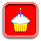 Birthdays Anniversaries & More icon