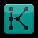 Kinship icon