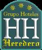 Hotel Heredero *** | Olivenza | Web Oficial