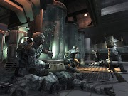 Splash Damage plan new Quake Wars beta