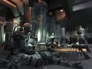Splash Damage plan new Quake Wars beta