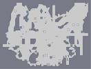 Thumbnail of the map '100 Rabbits'