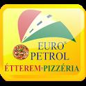 Euro Petrol Étterem
