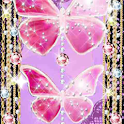 Kira Kira☆Jewel(No.63) icon