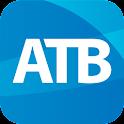 ATB Mobile Banking icon