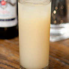 Ricard (Traditional Serve)