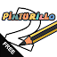 Download Android Game Pinturillo 2 Free for Samsung