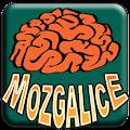 Android aplikacija Mozgalice na Android Srbija