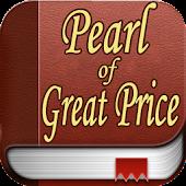Pearl of Great Price APK for Ubuntu