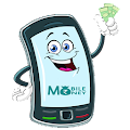 Mobile Money APK for Bluestacks