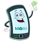 App Mobile Money APK for Kindle