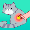 Cat Poke HD