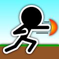 格闘RPG「肉拳」 [暇潰しゲーム無料暇つぶし] APK for Kindle Fire
