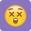 Game Emoji Run apk for kindle fire