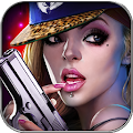 Download Clash of Mafias APK for Android Kitkat