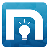 Free Nyrius Smart Bulb APK for Windows 8