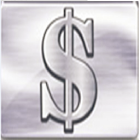 Accept Credit Cards icon