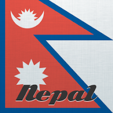 Country Facts Nepal