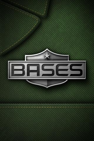 Bases - Find US Military Bases