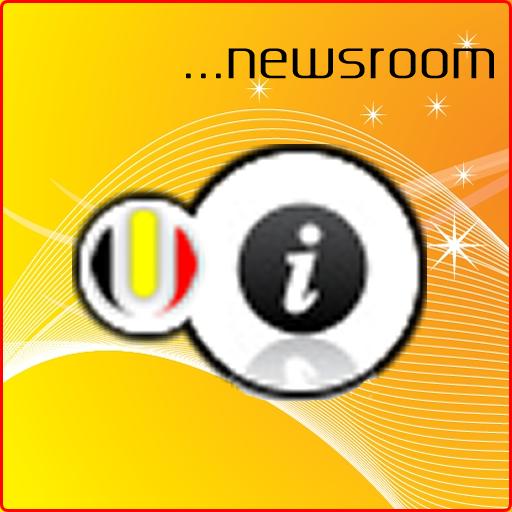 Newsroom | ugandan.co.ug LOGO-APP點子