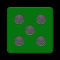 Random App Launcher icon