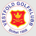 Vestfold Golf icon