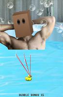 Screenshot of Gay Hunks