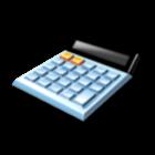 ZB Interest Calculator icon