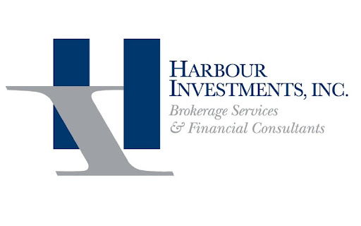 Harbour Investments