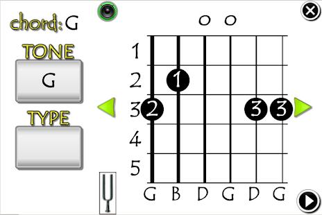 Guitar : guitar chords of walang iba Guitar Chords Of Walang also ...