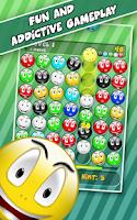 Screenshot of Smiley's Pop