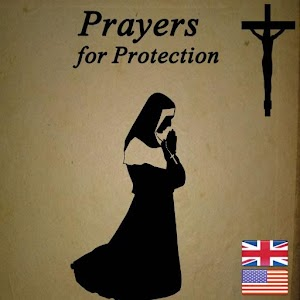 Protection Prayers – Catholic  6.6