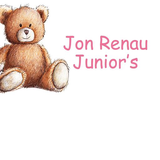 Jon renau juniors collectiom