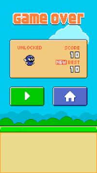 Top Heights apk screenshot