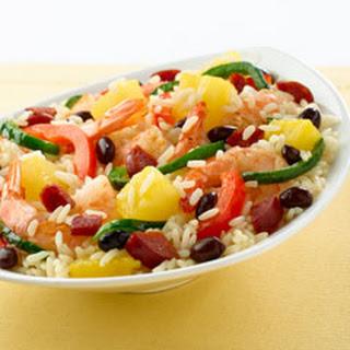 Poblano Chicken Rice Recipes