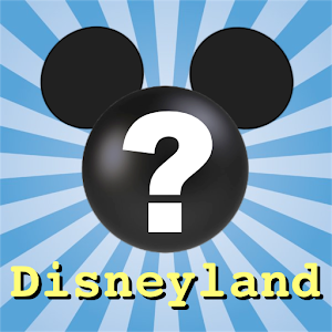Disneyland Secrets Gold! For PC / Windows 7/8/10 / Mac – Free Download