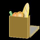 Grocery Helper - Lite icon