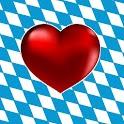 Bavarese per principianti icon