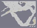 Thumbnail of the map 'Tsereve'