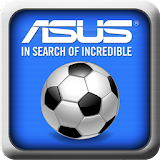ASUS Crazy Football old version