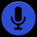 Memo Voice Pro icon