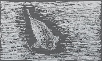 Screenshot of Drawing scratch