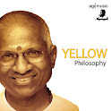 Illayaraja yellow icon