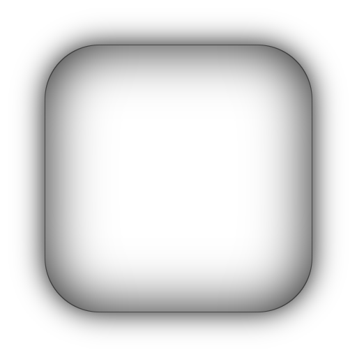 画面輝度最大設定アプリ 工具 App LOGO-APP開箱王