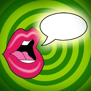 EZ Speech PRO For PC / Windows 7/8/10 / Mac – Free Download