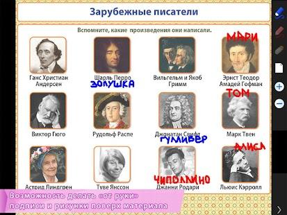 view appropriate ing dress womens rhetorical style in nineteenth century america studies in rhetorics and
