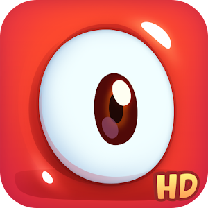Hack Pudding Monsters Premium game