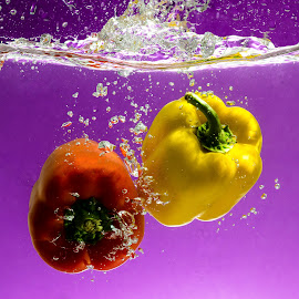 213 by Imanuel Hendi Hendom - Food & Drink Fruits & Vegetables